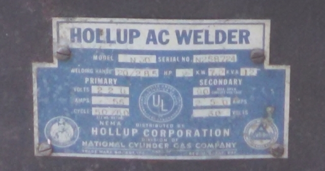 Weldingweb Welding Community For Pros And Enthusiasts