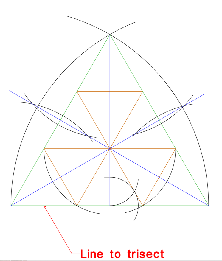 Name:  Trisect.png Views: 842 Size:  119.8 KB