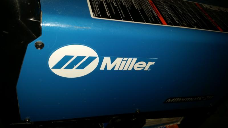 Name:  miller 211 3.jpg