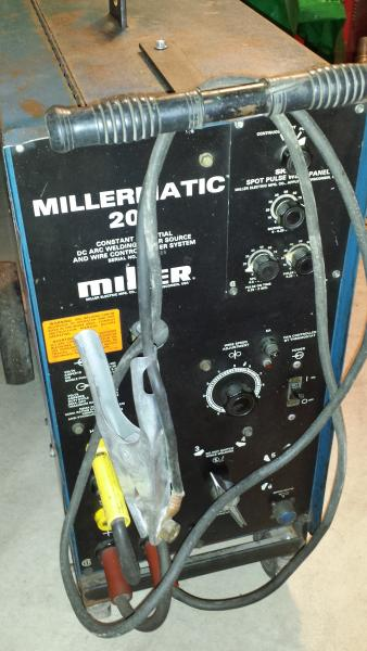 Name:  millermatic 200 ww2.jpg
