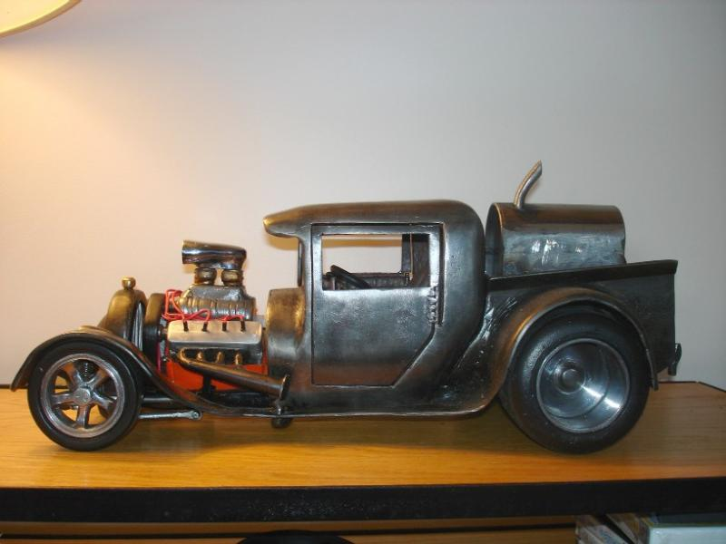 Name:  Metal_Truck_misc_details_side_view.jpg Views: 21623 Size:  43.9 KB