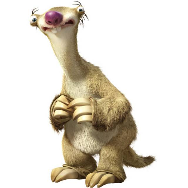 Name:  2251498-sid_ice_age_22617668_500_500.jpg