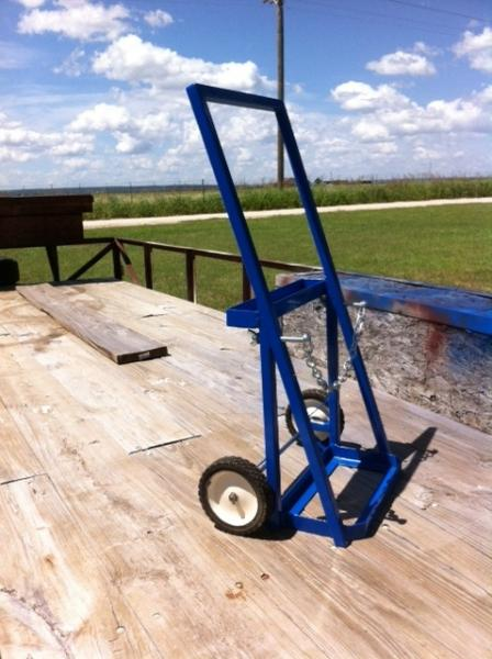 Name:  Cylinder Cart.jpg