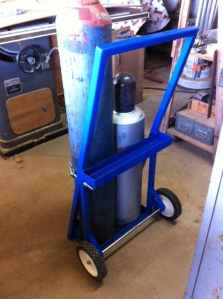 Name:  Cylinder Cart back.jpg