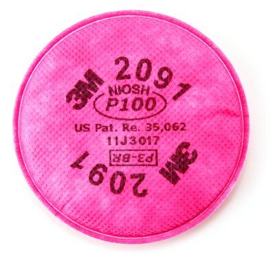 Name:  3mtm-particulate-filter-2091-07000aad-p100-resp-protection.jpg Views: 21 Size:  29.1 KB
