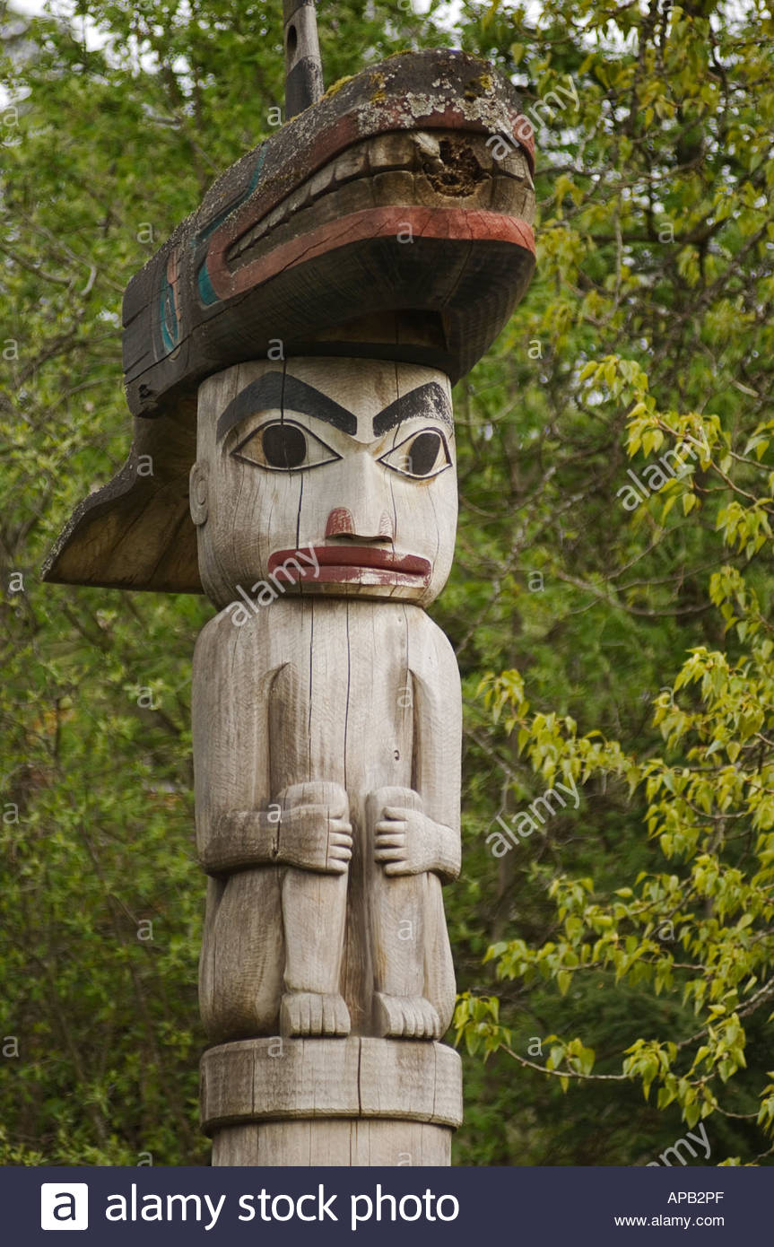 Name:  close-up-of-totem-pole-figures-of-the-tlingit-native-american-culture-APB2PF.jpg Views: 936 Size:  219.6 KB