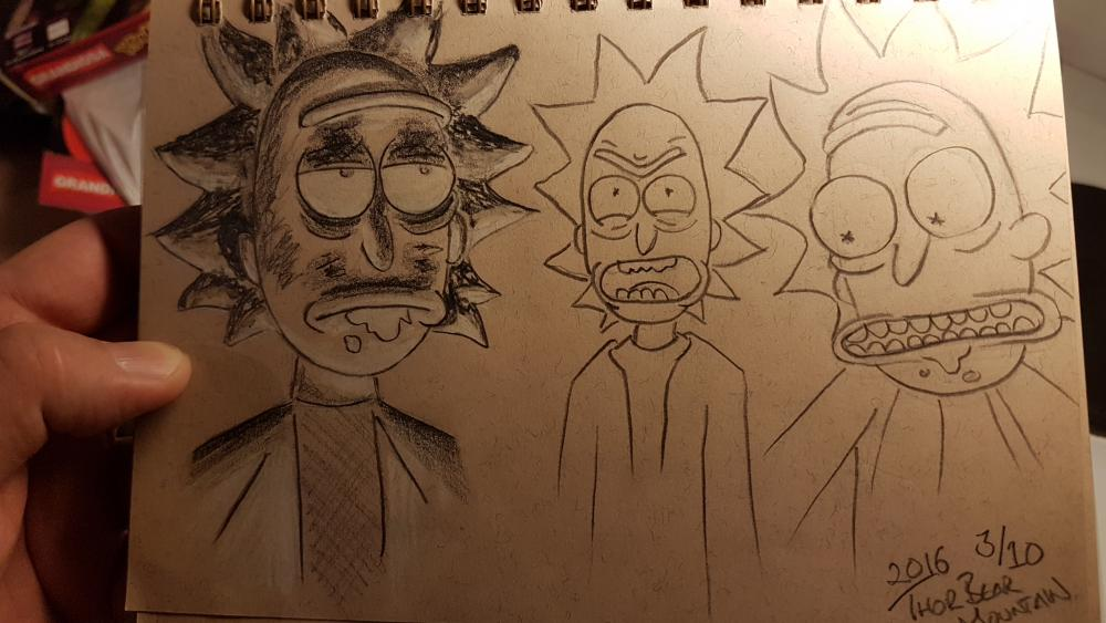 Name:  003_sketch Rick Sanchez.jpg