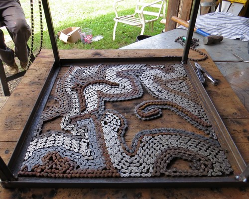 Name:  bicycle chain table 001.JPG Views: 1747 Size:  104.7 KB
