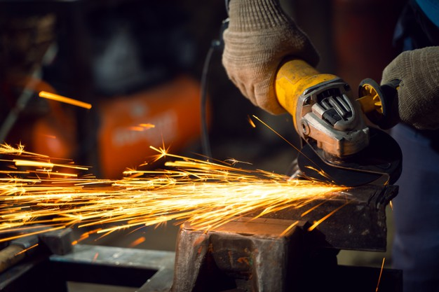 Name:  locksmith-special-clothes-goggles-works-production-metal-processing-with-angle-grinder_168410-14.jpg Views: 156 Size:  67.4 KB
