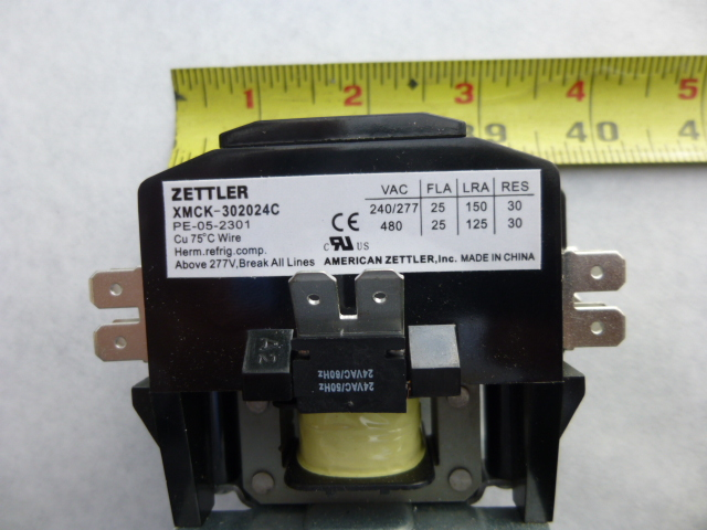 Name:  contactor.JPG Views: 628 Size:  148.5 KB