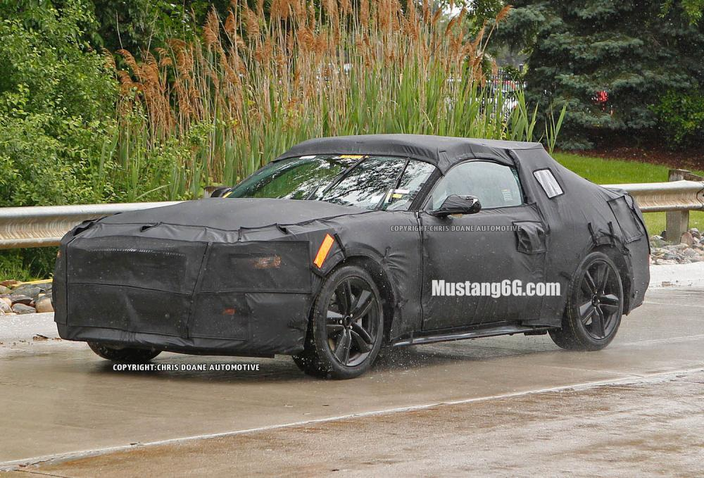 Name:  Another-2015-Mustang-Driving-Photo.jpg Views: 109 Size:  152.9 KB