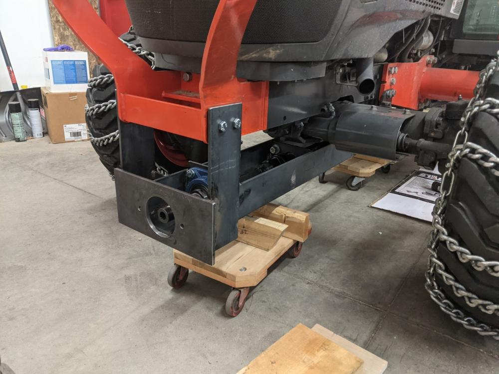 Name:  Subframe welded out (3) (Large).jpg Views: 255 Size:  96.6 KB