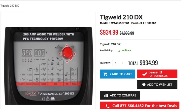 Name:  TIGWELD 210DX.jpeg