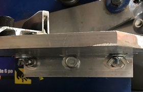 Name:  Miter table for shear 3.jpg Views: 43 Size:  33.9 KB