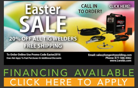 Name:  LWELDS-EASTER PROMO SALE.jpg