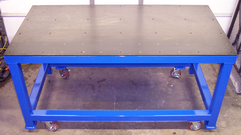 Name:  welding-table-for-web.jpg Views: 22343 Size:  62.6 KB