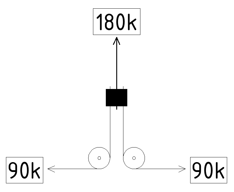 Name:  180k pulley.png Views: 87 Size:  9.1 KB