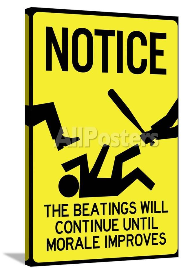 Name:  beatings-will-continue-until-morale-improves_a-G-12360801-4986060.jpg Views: 409 Size:  59.2 KB