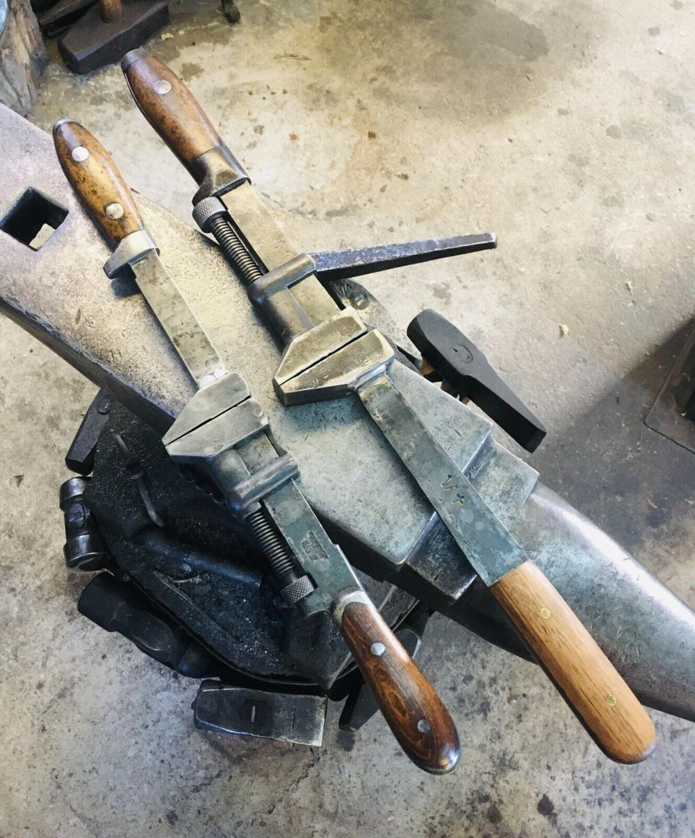 Name:  Twisting Wrenches.jpg Views: 125 Size:  195.5 KB