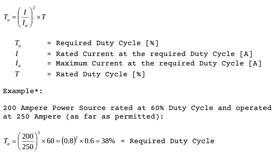 Name:  Duty-Cycle.png Views: 179 Size:  63.9 KB