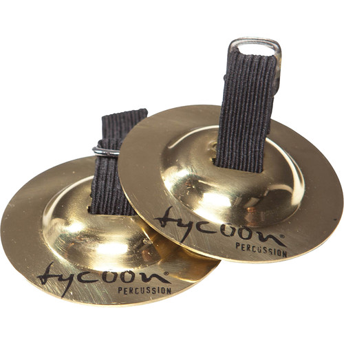 Name:  tycoon_percussion_thpfc_finger_cymbals_1412105849000_1072596.jpg Views: 601 Size:  51.1 KB