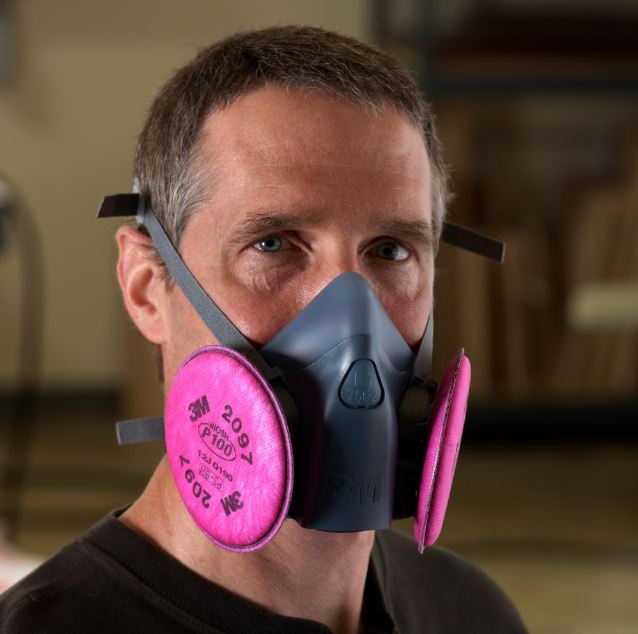 Name:  respirator.JPG