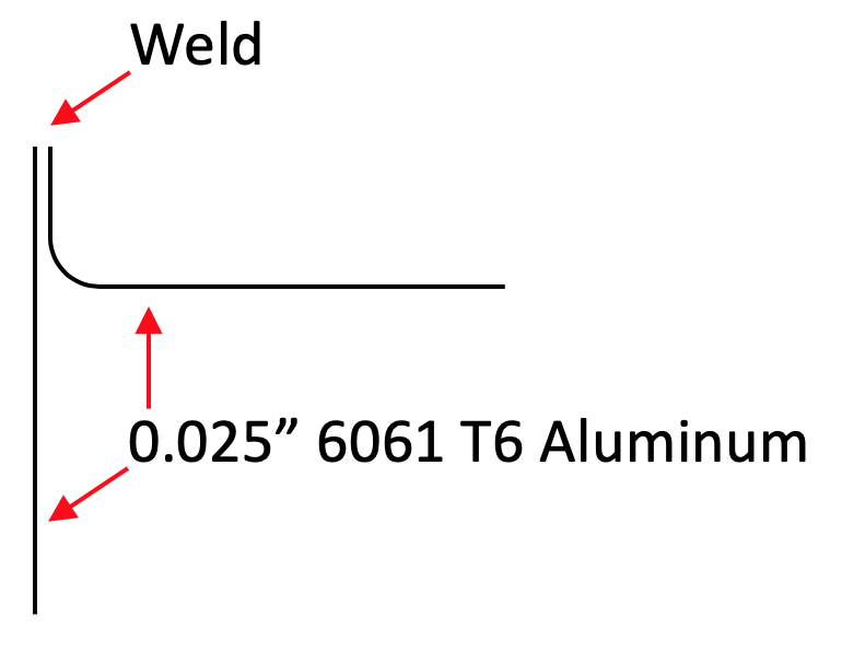 Name:  Weld.png Views: 564 Size:  31.3 KB