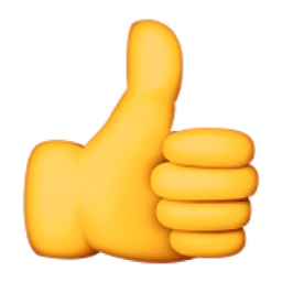 Name:  thumbs-up-sign.png Views: 855 Size:  37.4 KB