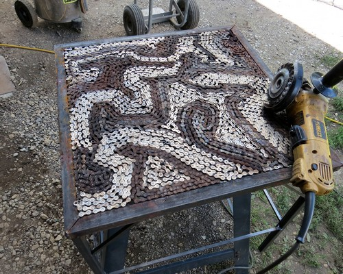 Name:  bicycle chain table finish 004.JPG Views: 1755 Size:  117.4 KB