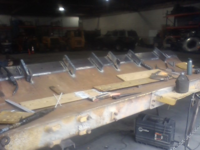 Name:  tacked up ready to weld.jpg Views: 196 Size:  65.8 KB