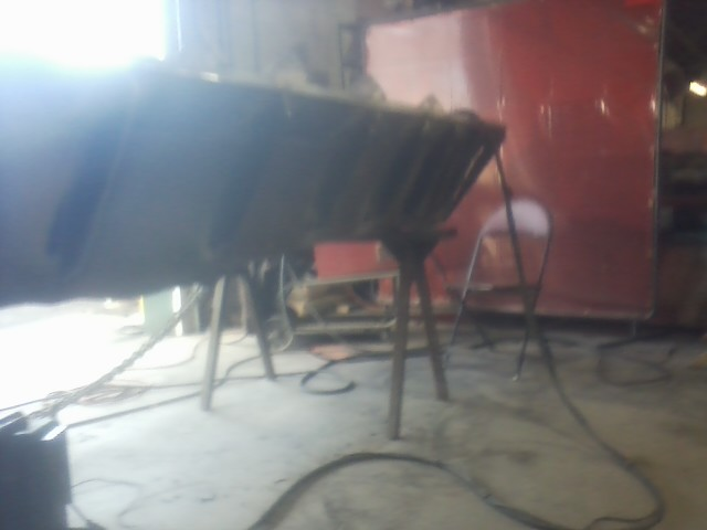 Name:  tacked up ready to weld1.jpg Views: 200 Size:  47.5 KB