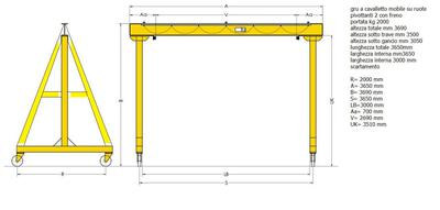 Name:  mobile-gantry-crane-with-wheels-and-chain-hoist-21784902.jpg.pagespeed.ce.jwIVIqCS71.jpg Views: 340 Size:  9.2 KB