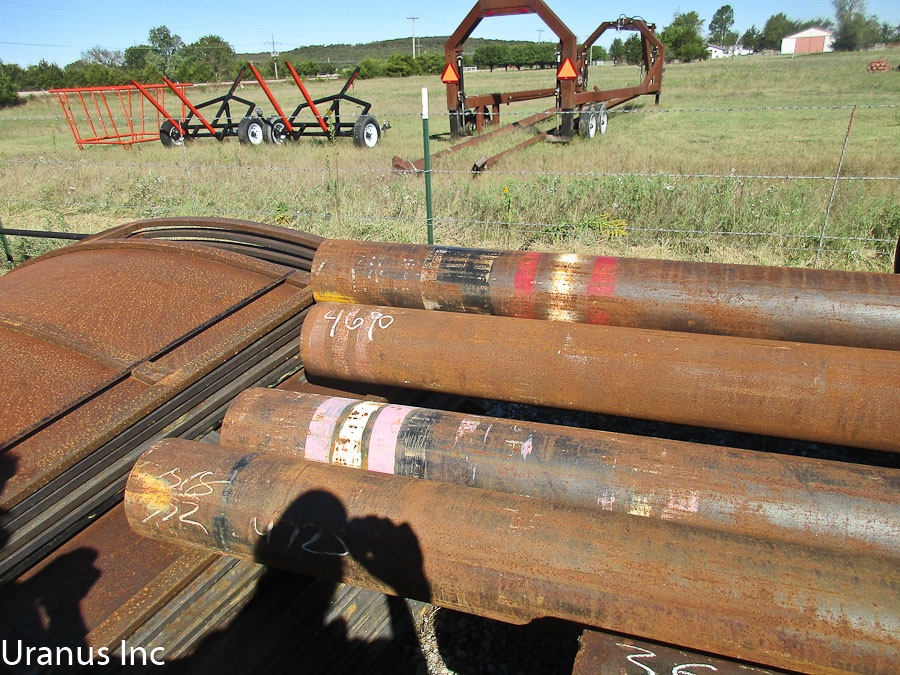 Name:  pipe stands22.jpg Views: 229 Size:  235.9 KB