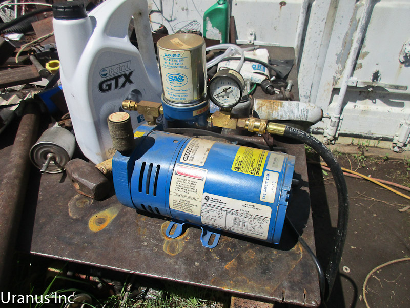 Name:  pump30.jpg