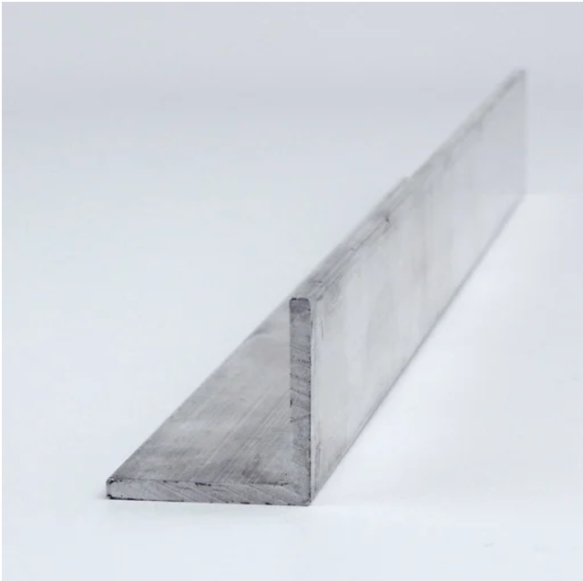 Name:  Archeitectural aluminum angle.png Views: 196 Size:  170.3 KB