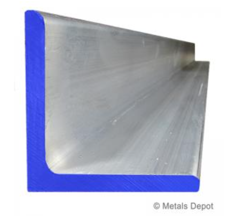 Name:  Structural Aluminum Angle .png Views: 193 Size:  362.5 KB