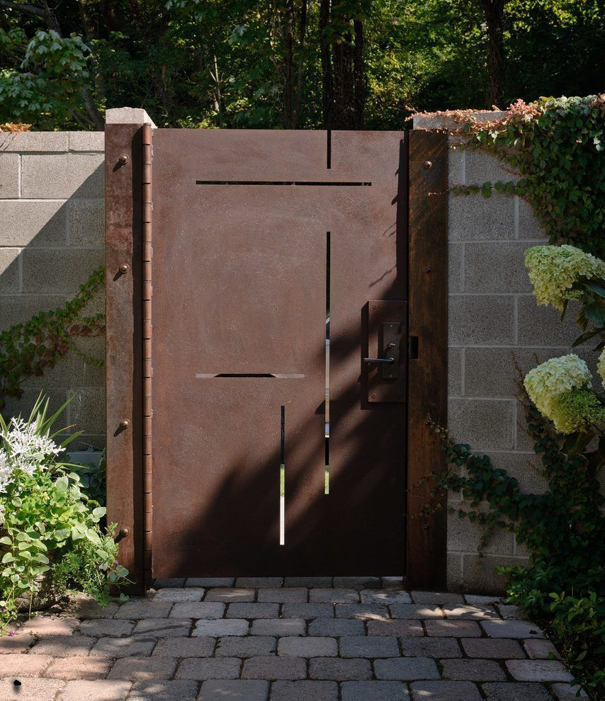 Name:  corten-gate24.jpg