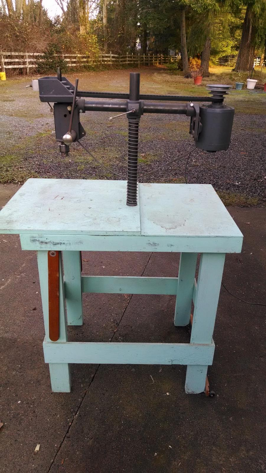 Name:  AMT radial arm saw.jpg