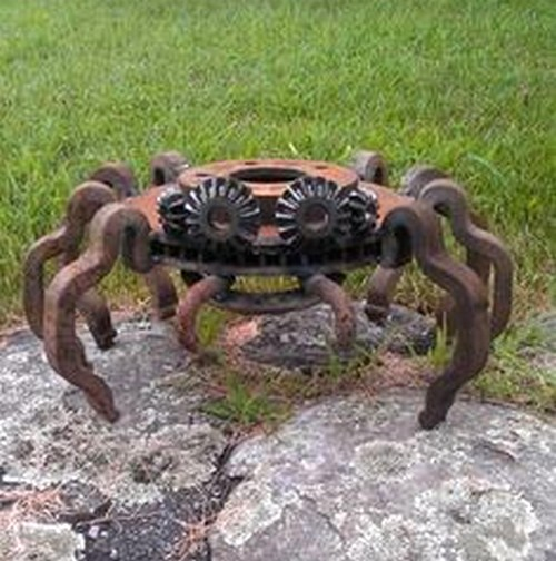 Name:  welded jumping spider.jpg Views: 1789 Size:  74.3 KB