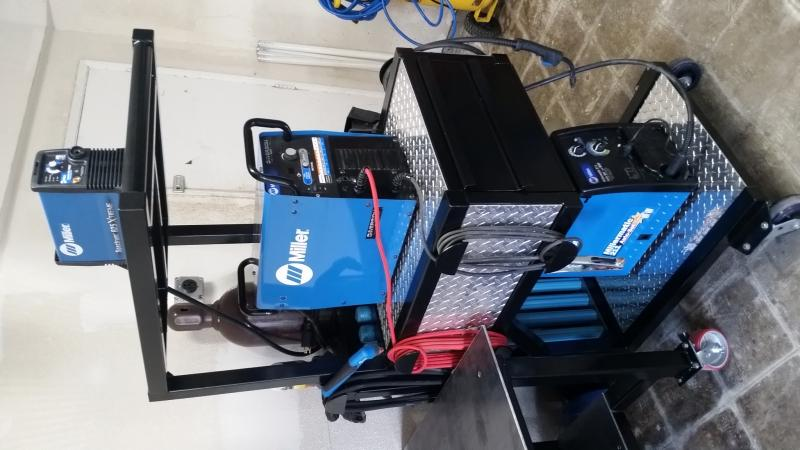 Name:  welding cart.jpg