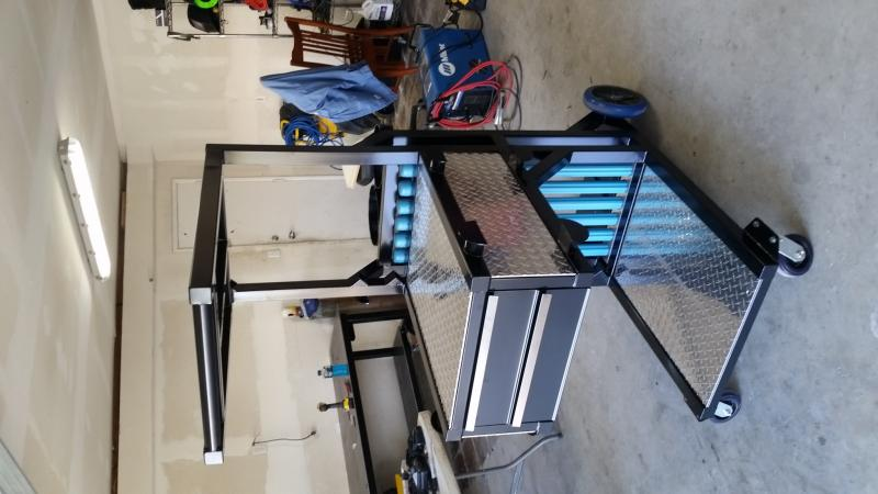 Name:  welding cart 2.jpg