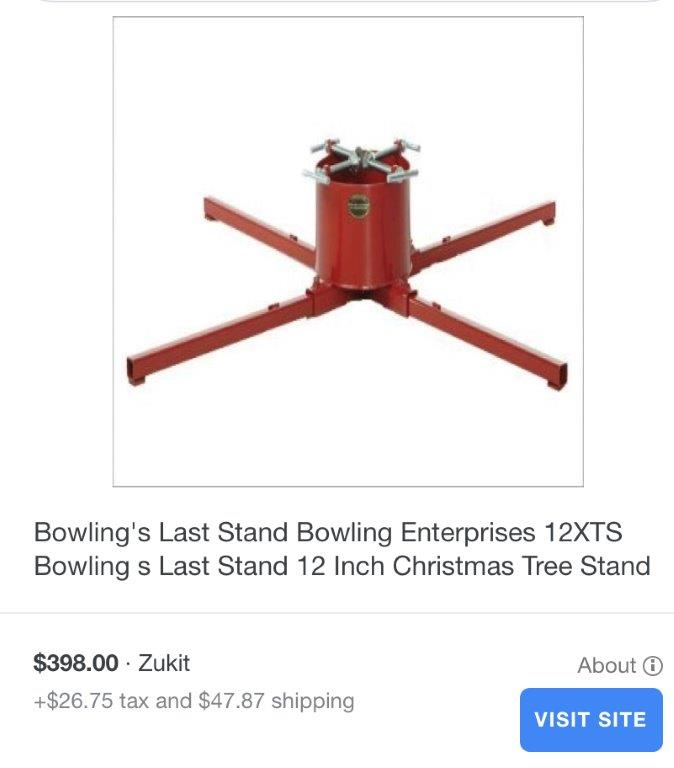 Name:  1. Commercial Tree Stand.jpg Views: 571 Size:  36.6 KB