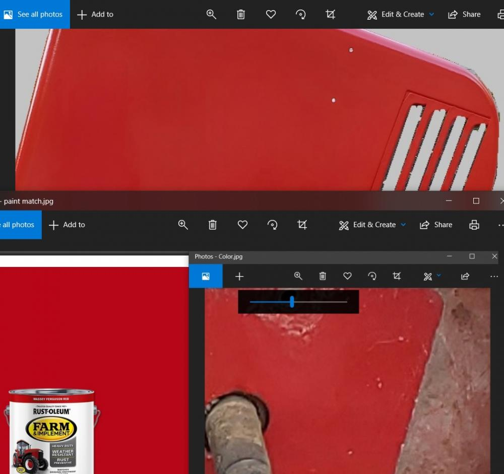Name:  color matching 3.jpg Views: 102 Size:  65.7 KB