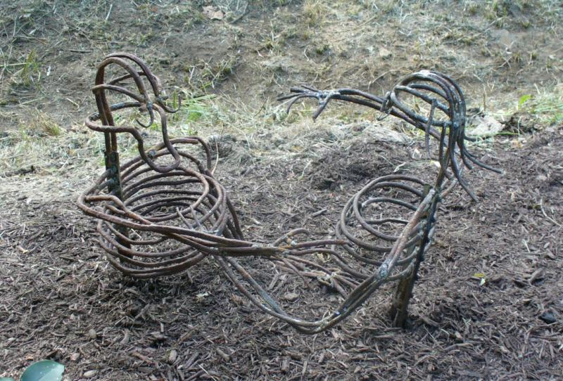 Name:  twisted rebar metal sculpture hurricane earl ida.jpg