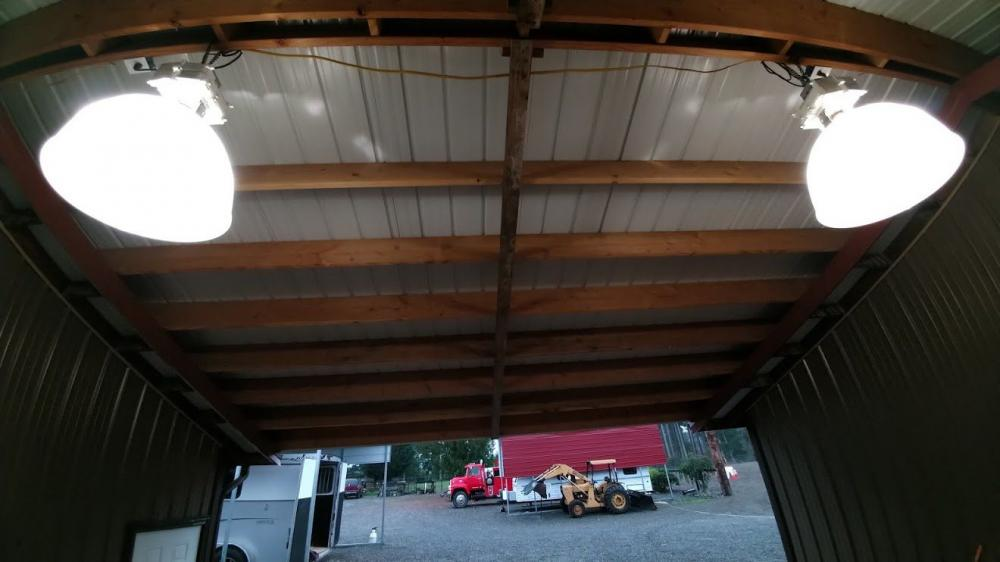 Name:  warehouse-lights5.jpg