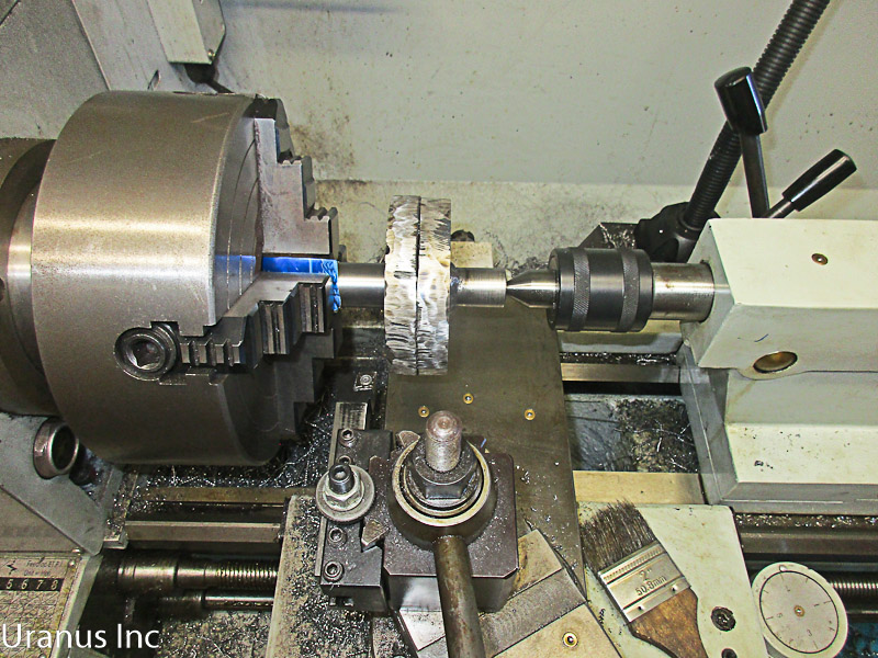 Name:  welding then machining5.JPG