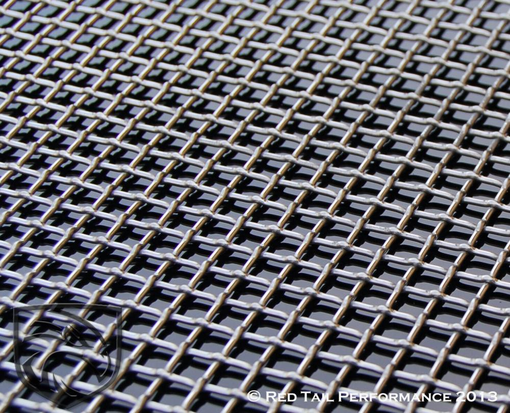 Name:  Mesh for grill.jpg
