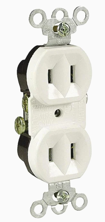 Name:  ungrounded outlet.PNG Views: 290 Size:  327.9 KB