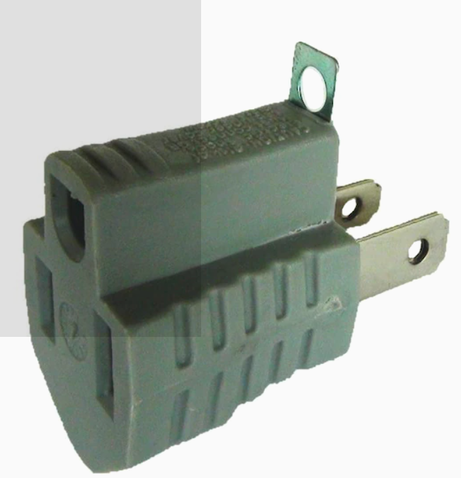 Name:  ground adapter.PNG Views: 284 Size:  489.4 KB