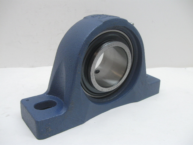 Name:  ip5007-skf-sy55tf-pillow-block-bearing-55mm-id-219mm-od-new-3.jpg